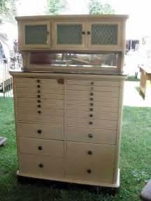 vintage dental cabinet for sale antique dental cabinet my husband dentist