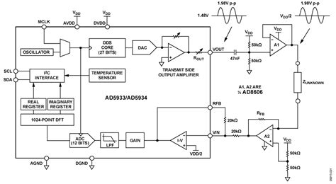 Power Meter Power Analyzer Energy Meter Voltmeter Alat Pengukur Daya cn0217 circuit note analog devices