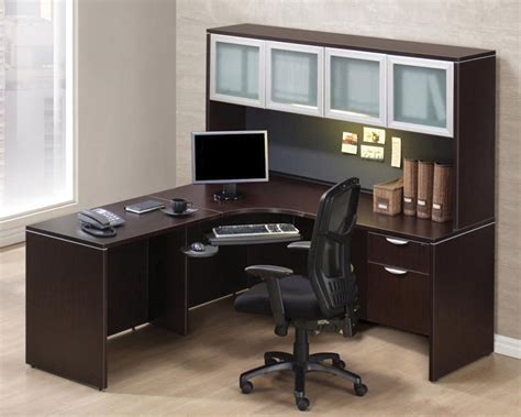 best l shaped desk best l shaped corner desk thedeskdoctors h g simple l