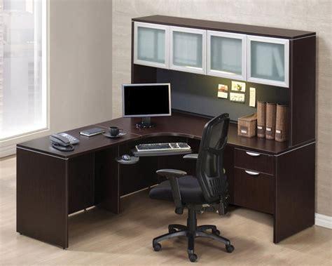 l shape corner desk best l shaped corner desk thedeskdoctors h g simple l