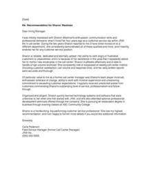 Experience Letter By Colleague Simple Guide Professional Reference Letter With Sles