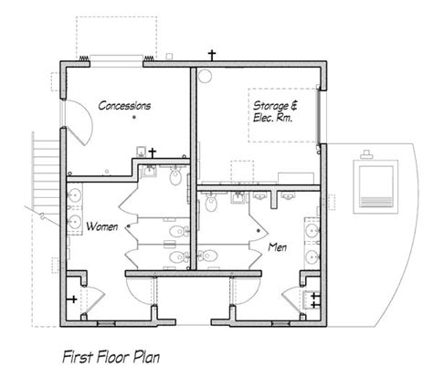 retirement home floor plans small retirement home designs home design and style