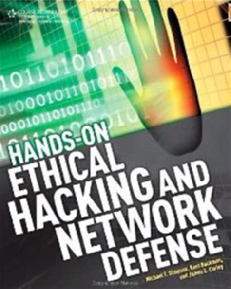 tutorialspoint ethical hacking pdf ethical hacking student guide pdf