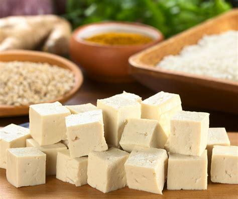 seitan alimento gli italiani sono sempre pi 249 veg asiago food