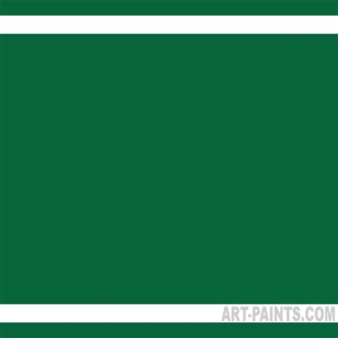 emerald green color emerald green colorex aquarelle airbrush spray paints 39