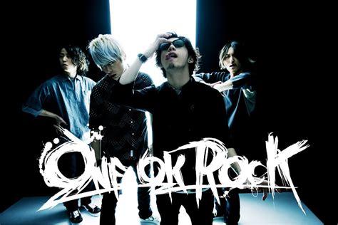 one ok rock hd wallpaper one ok rock images one ok rocker hd wallpaper and