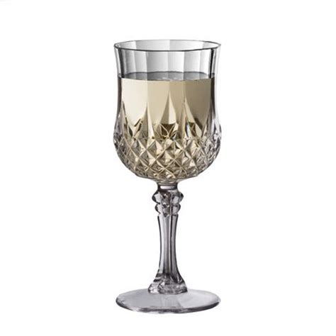 barware glasses best 25 plastic wine glasses ideas on pinterest plastic