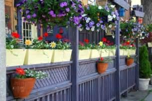 Metal Trellis Fencing Small Garden Design An Altered Outlook