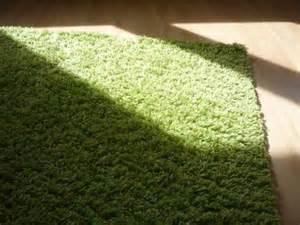 teppich wiesbaden ikea hen teppich abzugeben wiesbaden markt de