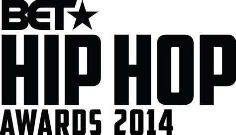 membuat logo hip hop bet hip hop awards 2014 auftritte cyphers gewinner