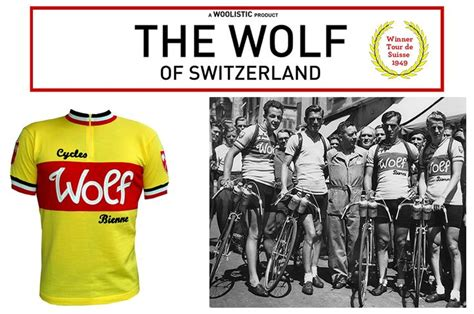 10 best images about vintage cycling jerseys on