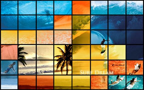 imagenes quiksilver 3d surf dream wallpapers hd wallpapers id 9392