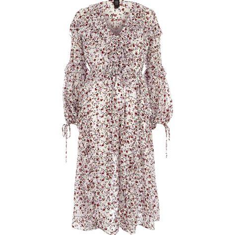Dress Import Hongkong Midi Dress shanina shaik sparkles in plunging gown at amfar gala in hong kong daily mail