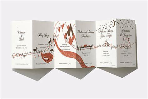 what do wedding invitations look like wedding invitation cards top 40 indian wedding cards on the web