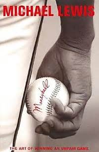 moneyball the art of moneyball wikipedia the free encyclopedia