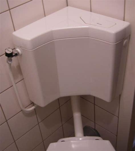 stortbak wc werking toilet toiletpot wc