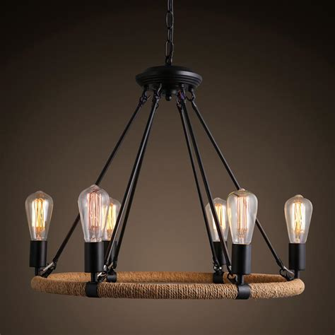 Retro Light Fixtures ? a Slight Touch of Good Old Times Light Fixtures Design Ideas