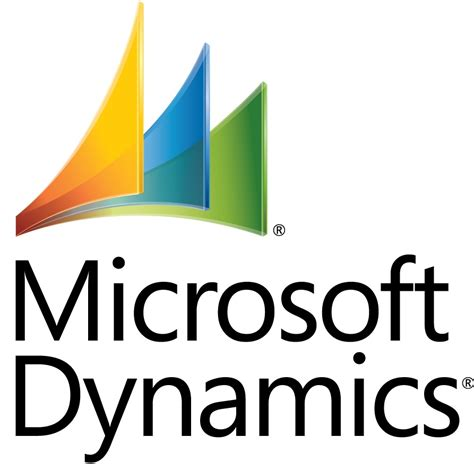 microsoft dynamics images search