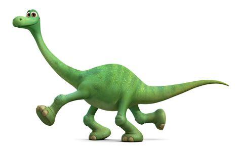 Disney The Dinosaur Adventures With Arlo Pull The Tab Boardbook cr 237 tica do filme o bom dinossauro mais uma bonita li 231 227 o da pixar caf 233 filme