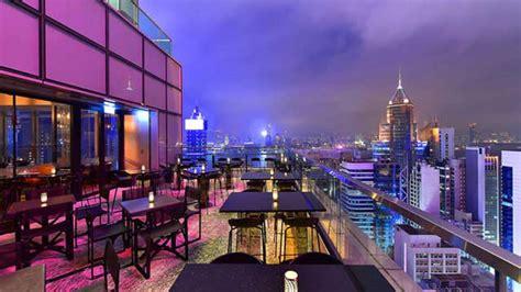 roof top bar hong kong wooloomooloo rooftop bar in hong kong therooftopguide com