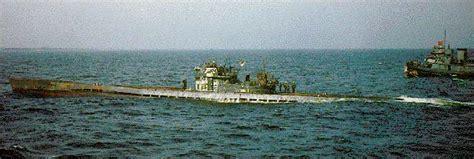 u boat drink type ixc 40 long range boats u boat types german u