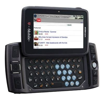 sidekick android android sidekick 4g for t mobile might be real