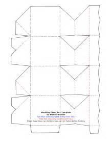 favor box template pin tuxedo favor boxes template printable free on