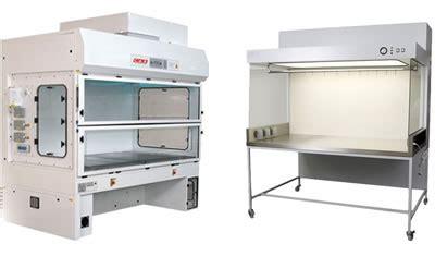 biosafety cabinet biosafety cabinets nu677 labgard es