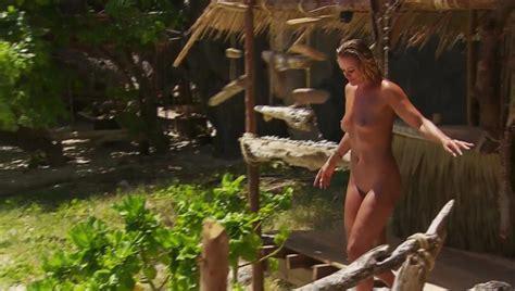Inge De Bruijn Naked Pics Video TheFappening