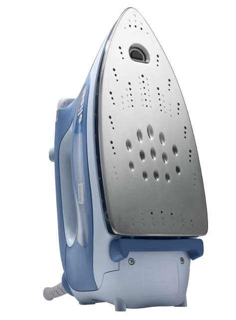 the iron 4 ways to clean an iron stay at home