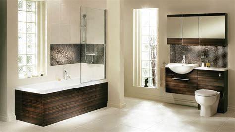 Ikea Small Bathroom by