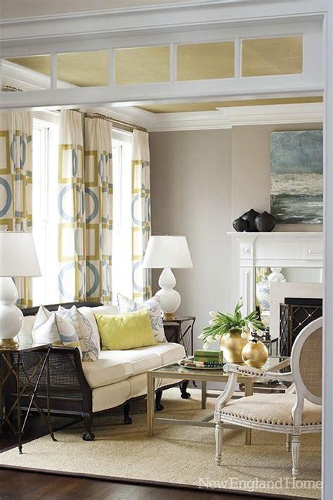 new england house interiors inspiring new england home home bunch interior design ideas