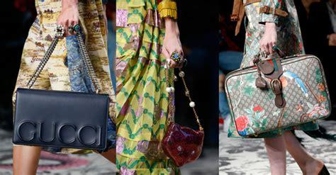 Tas Gucci Summer 62833 gucci schoenen en tassen lente zomer 2016 the bag