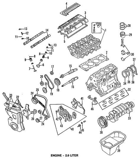 free download parts manuals 1997 mitsubishi diamante interior lighting 1997 mitsubishi galant engine diagram 1997 free engine image for user manual download