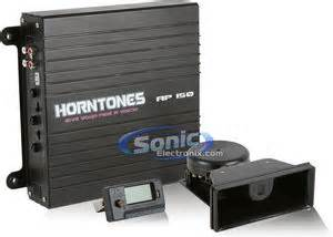 Ringtones For Your Mobile Horntones For Your Car by Horntones Fx 550 Fx550 Patented Universal Vehicle