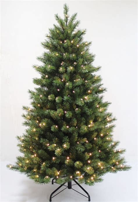 15 pine tree 40 achingly 6ft black tree pre lit 28 images 6ft pre lit warm