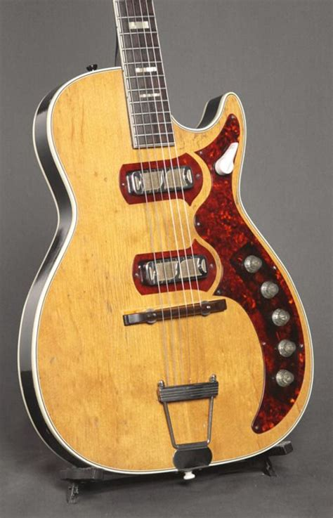 Harmony Handcrafted Guitar - 20 best images about guitar harmony on