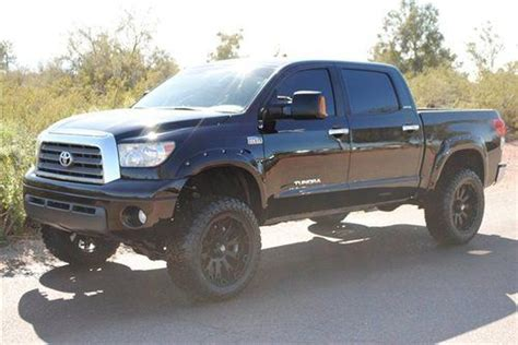 Used Toyota Tundra For Sale By Owner Used Toyota Tundra For Sale By Owner Sell My Toyota Tundra