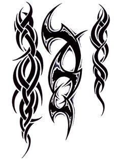tattoo design jobs online 1000 ideas about family tattoo designs on pinterest