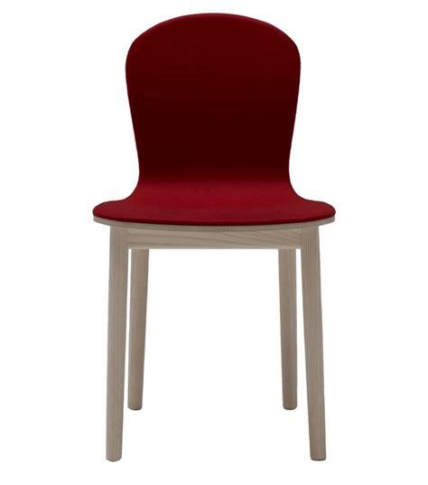 cappellini sedie cappellini bac two sedia milia shop