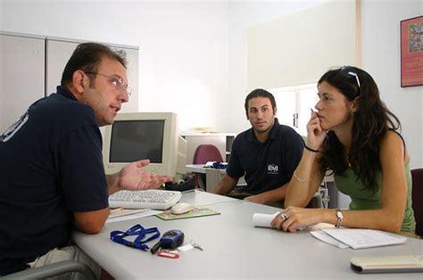 diversanjer 243 nimo la entrevista de trabajo expresi 243 n oral - Preguntas Hipotéticas Para Una Entrevista