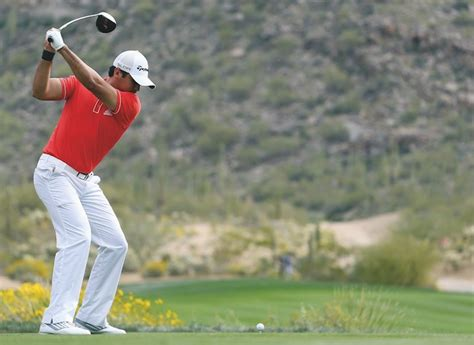 jason day iron swing kevin craggs learn from jason day golf magazine news