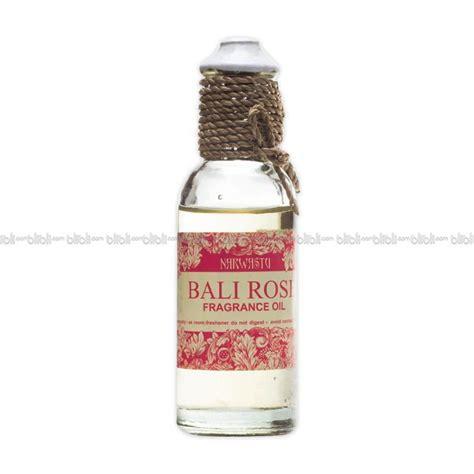 Minyak Narwastu jual narwastu bali fragrance aromatherapy 35 ml