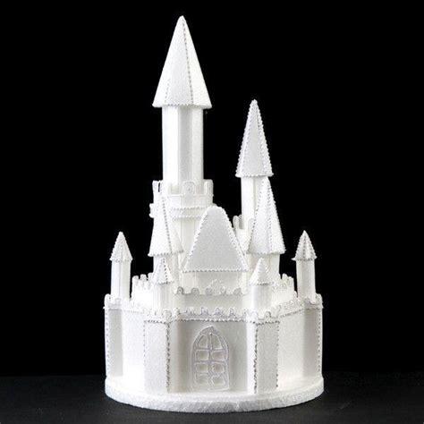castle styrofoam block home styrofoam castle 7 caljavaonline
