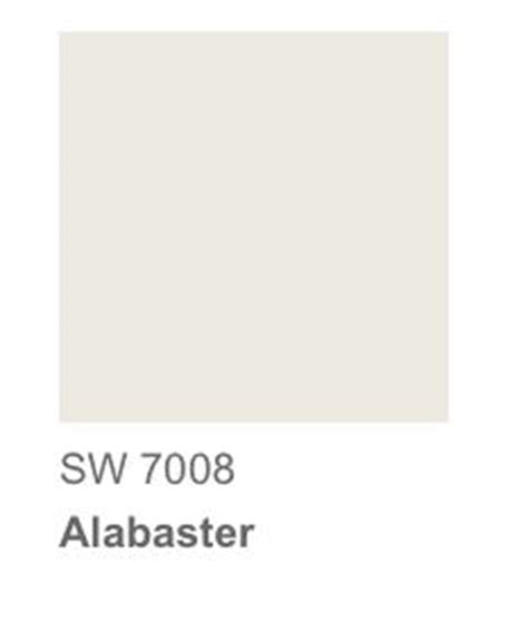 alabaster color shades of blue http goddessofsax tumblr com post 90618952551 heres a handy dandy color