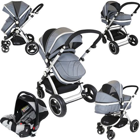 3 In 1 Slabber Mothercare Newborn welcome to baby travel ltd exclusive designer and manufacturer of luxury baby goods