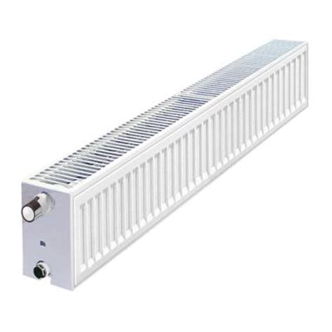 low wattage baseboard heaters newair 31 5 in 1500 watt low profile baseboard heater ah