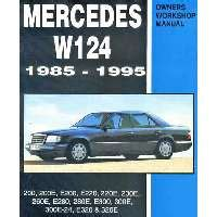 small engine repair manuals free download 1988 mercedes benz s class on board diagnostic system sale