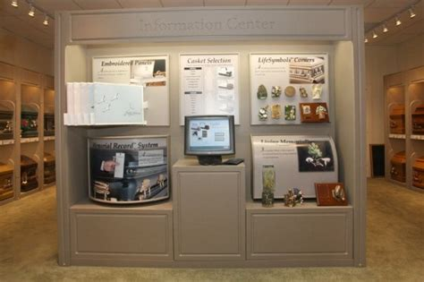 room selection products debord snyder funeral home crematory
