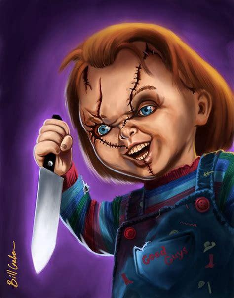 which chucky film got banned 360 best horror flicks images on pinterest